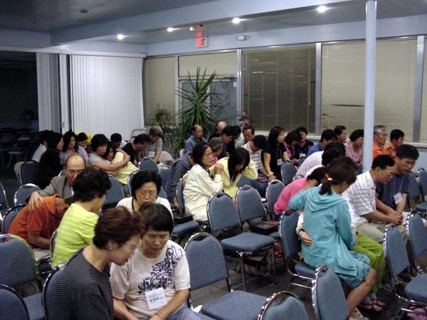 DSC00039.jpg