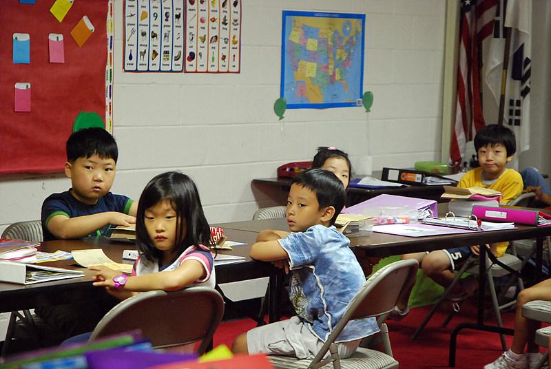 summer school 147.jpg