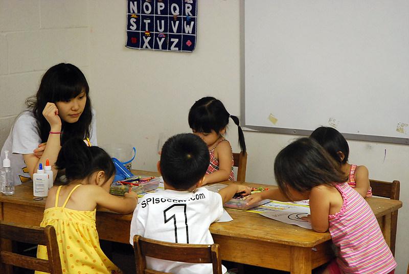 summer school 167.jpg