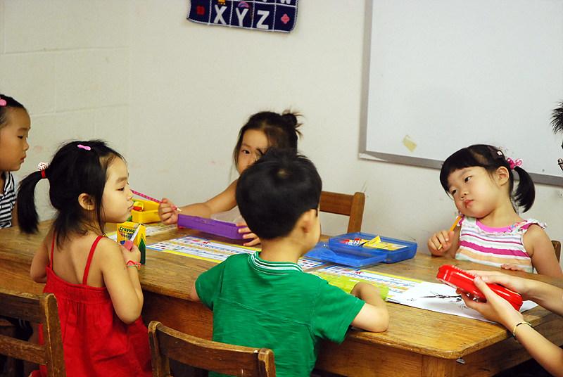 summer school 143.jpg