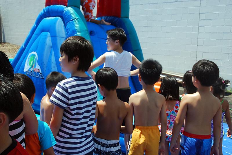 summer school 247.jpg